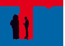 TTM Medical Logistics